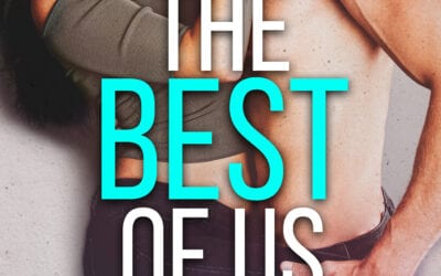 The Best of Us is now available!